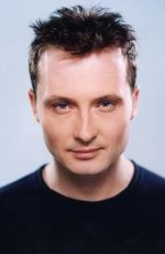 Jim Corr picture