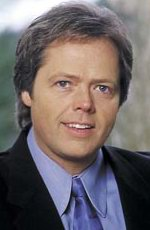 Jimmy Osmond picture