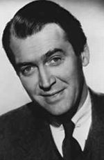 Jimmy Stewart picture