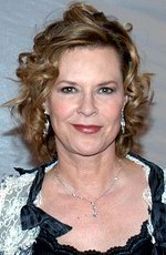 JoBeth Williams picture