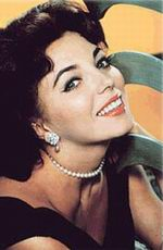 Joan Collins picture