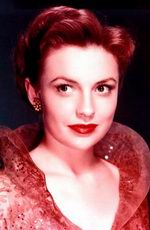 Joan Leslie picture