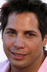 Joe Francis picture