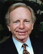 Joe Lieberman picture