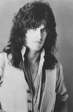 Joe Perry picture