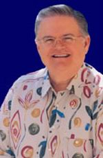John Hagee picture