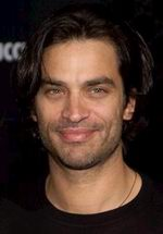 Johnathon Schaech picture
