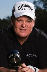 Johnny Miller picture