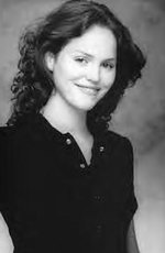 Jorja Fox picture