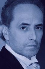 José Carreras picture