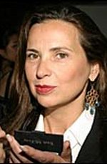 Judith Regan picture