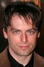 Justin Kirk picture