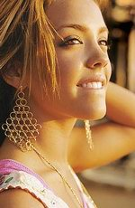 Kaci Brown picture