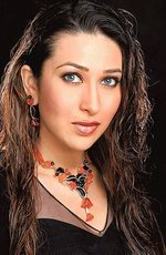 Karisma Kapoor photo