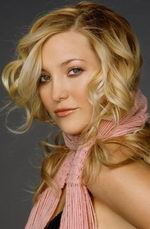 Kate Hudson picture