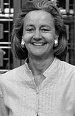 Katharine Graham picture