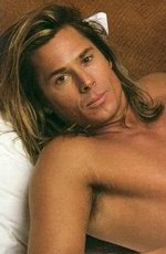 Kato Kaelin picture