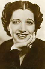 Kay Francis picture