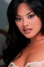 Kaylani Lei photo