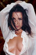 Kelly Monaco picture