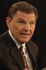Kenneth Copeland picture