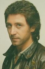 Kenney Jones picture