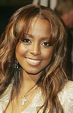 Keshia Knight Pulliam picture
