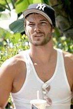Kevin Federline picture