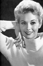 Kim Novak picture