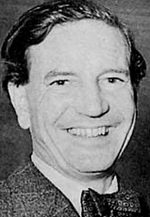 Kim Philby picture