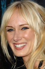 Kimberly Stewart picture