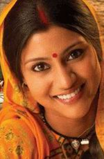 Konkona Sen Sharma picture