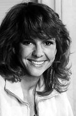Kristy McNichol picture