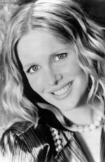 Lauralee Bell picture