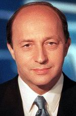 Laurent Fabius picture
