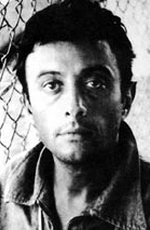 Lenny Bruce picture