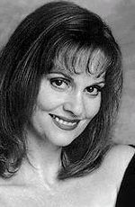 Lesley Ann Warren picture