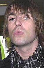 Liam Gallagher picture