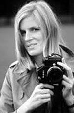 Linda McCartney picture