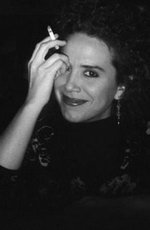 Lisa Coleman picture