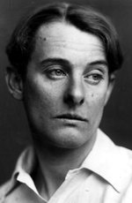 Lord Alfred Douglas picture