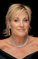 Lorna Luft picture