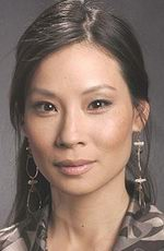 Lucy Liu email address