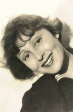 Luise Rainer picture