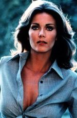 Lynda Carter picture