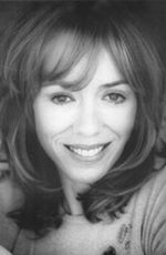 Mackenzie Phillips picture