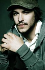 Marc-Andr� Grondin picture