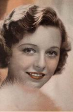 Margaret Sullavan birthday