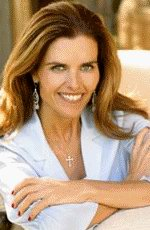 Maria Shriver picture