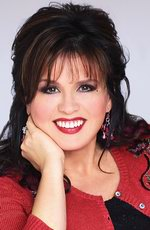 Marie Osmond photo